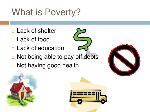 world hunger and poverty essay Homepage writing samples academic writing samples essay samples cause and effect essay causes of poverty of poverty and hunger poverty in the.