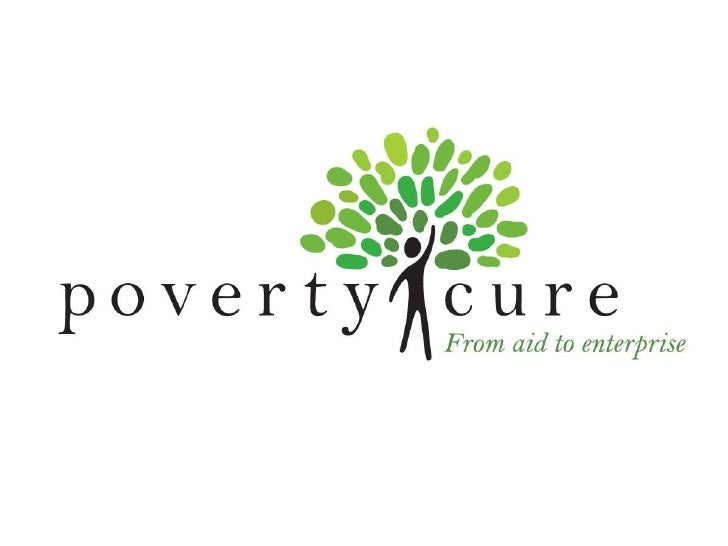Poverty cure at peak freedom forum 5.12.12