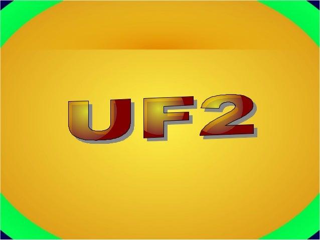 UF2 Murgo