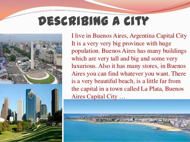 describing a beautiful place descriptive essay about beautiful place Мой блог