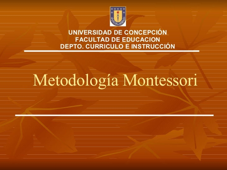 Power Montessori