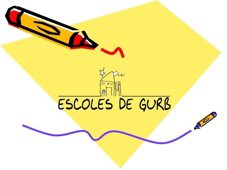 Power Reunio Escola Portes Obertes Gener 2010