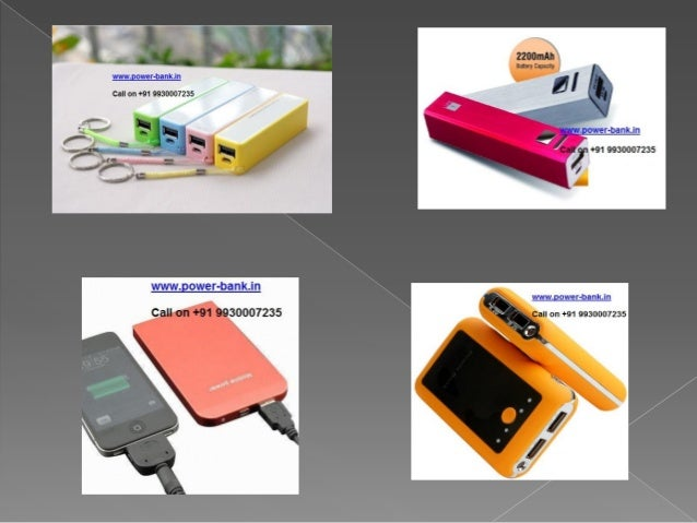 portable power bank for promotional gifts,promotional product,corp