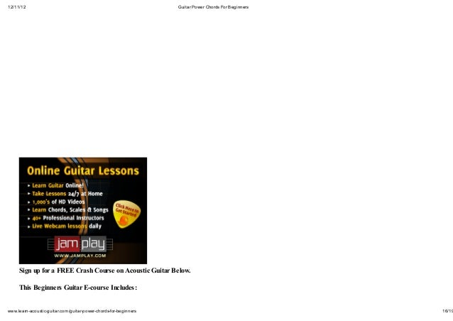 Guitar guitar chords explained : Guitar : guitar tabs explained Guitar Tabs Explained also Guitar ...