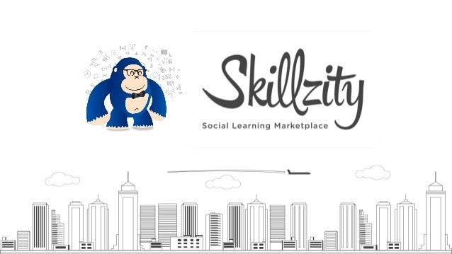 Como CRIAR um curso Online? î Os cursos Online são práticos, requerem pouco tempo ao professor e permitem que os alunos i...