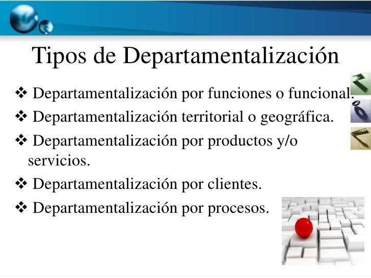 Estructura Por Clientes Por Clientes