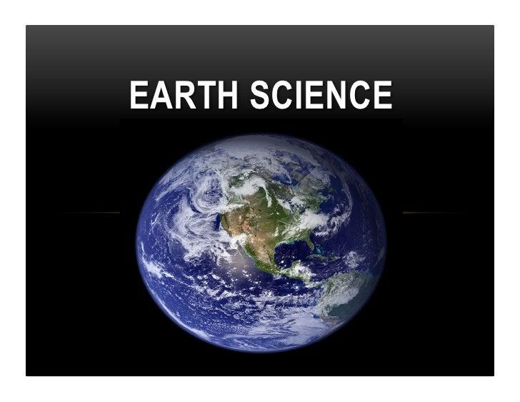 Power earth