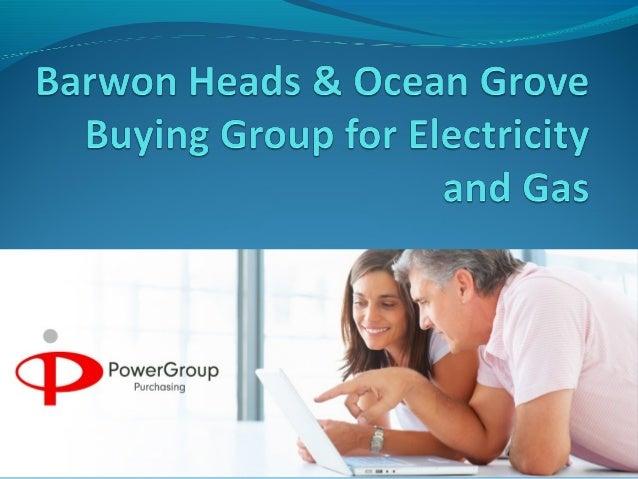 13th Beach Residential Community Bulk Energy Opportunities