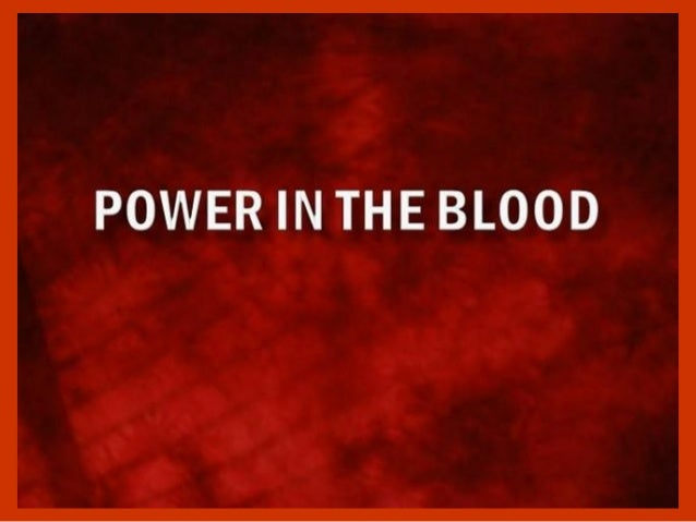 """""""Without shedding of blood there is no remission"""" Heb. 9:22"""