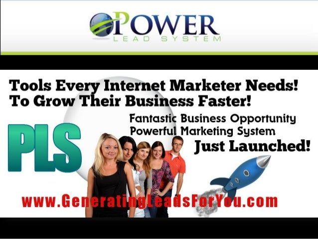 Earn A Very Lucrative Income Solving The #1 Need For Virtually Anyone Looking To Earn Income Online