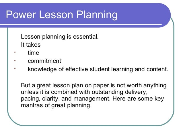 Power of one lesson plan movie