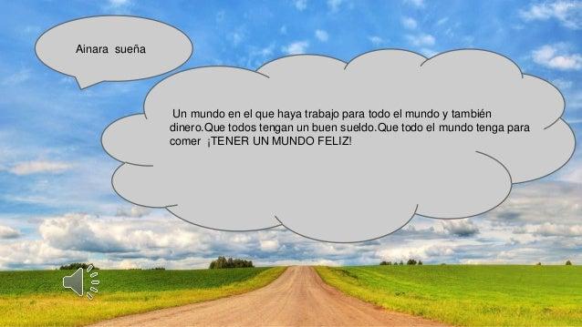 Power libertad 3