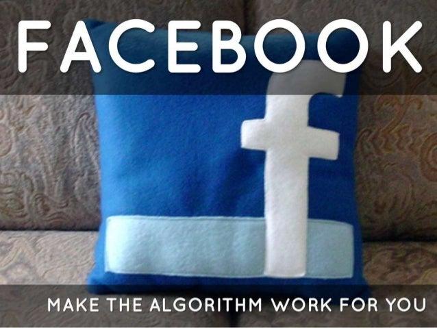 Power of facebook fans   e briks infotech