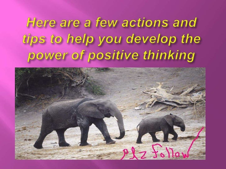 the power of positive thinking book pdf free