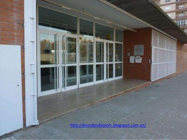 http://escolarubioiors.blogspot.com.es/