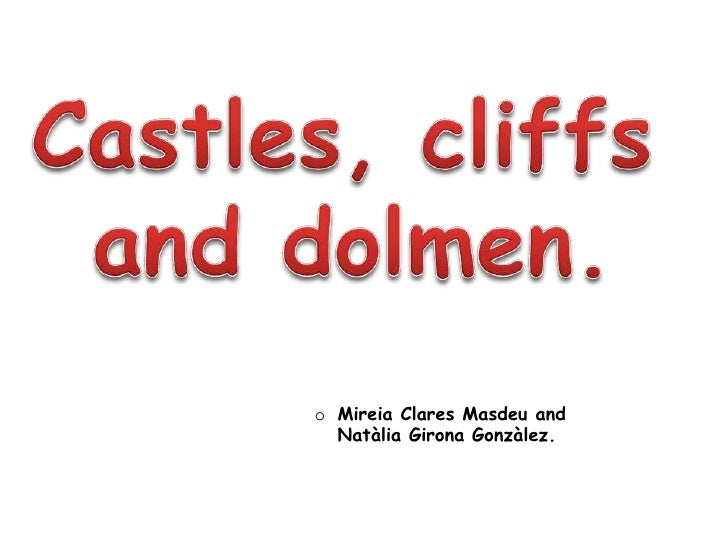 o Mireia Clares Masdeu and  Natàlia Girona Gonzàlez.