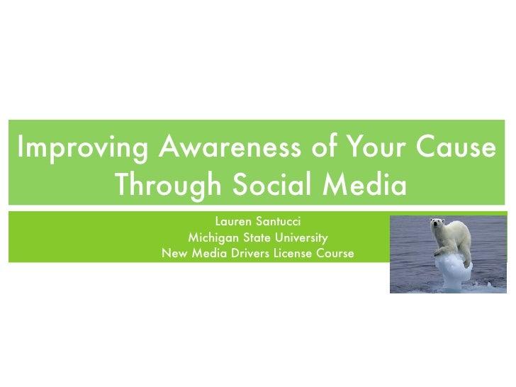 long presentation 15 slide