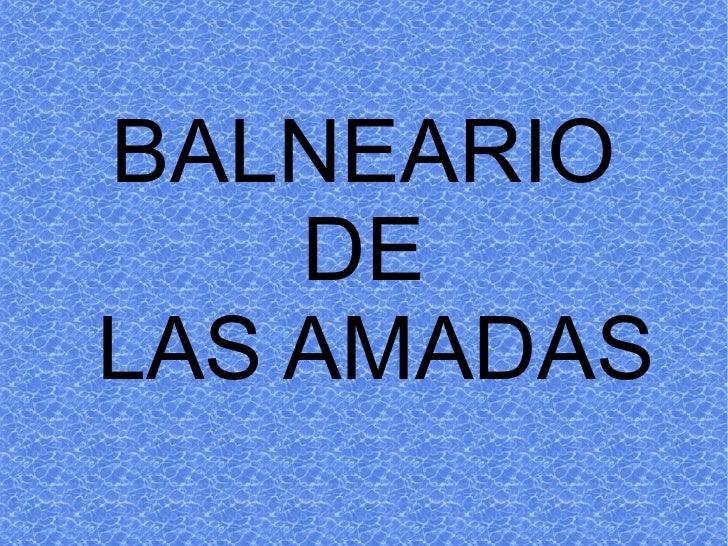EL ASUNTO GALINDO. Bea Ortiz
