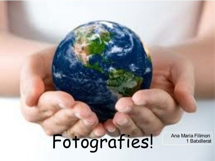 Powerpoint Fotografies