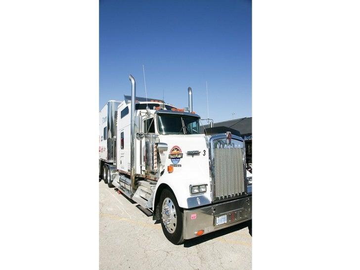 HeavytruckdrivingDylan 03-14-12