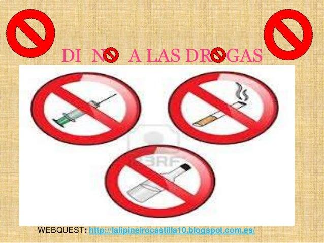DI N A LAS DR GASWEBQUEST: http://lalipineirocastilla10.blogspot.com.es/
