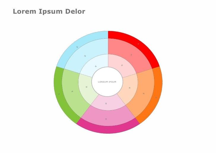 Lorem Ipsum Delor HEALTH AND HYDRATION LOREUM IPSUM x x x x x x x x x x x x x x x
