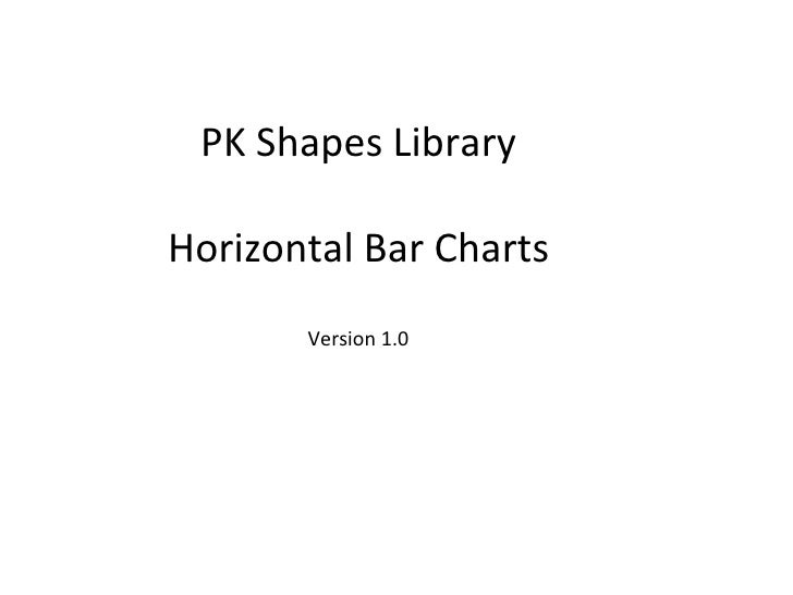 Commly used shapes and designs for powerpoint