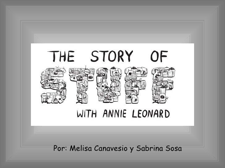 Por: Melisa Canavesio y Sabrina Sosa