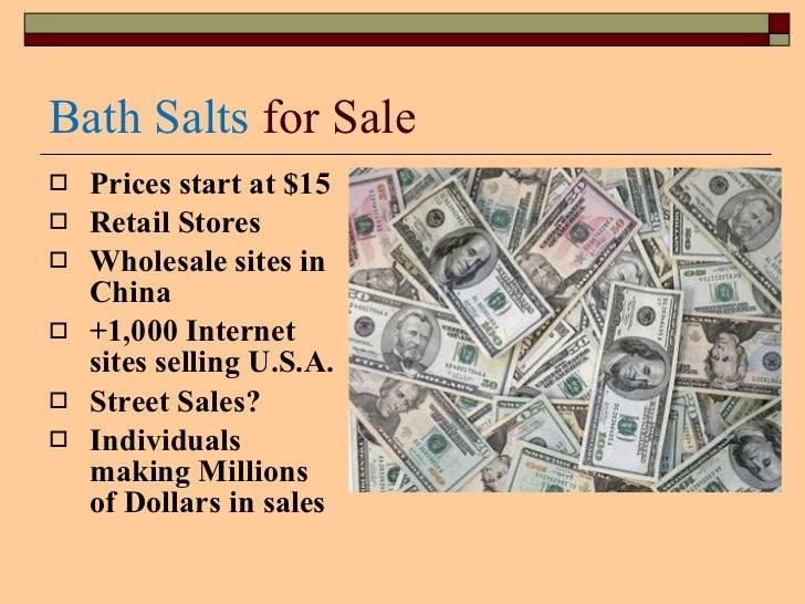 Bath Salts For Sale China Bath Salts For Sale