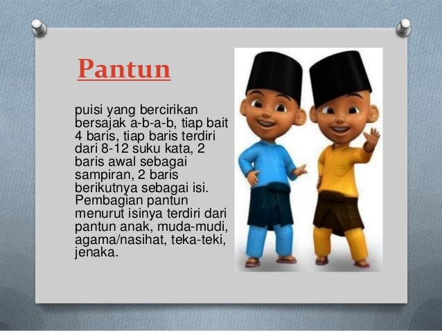 Power point (02)