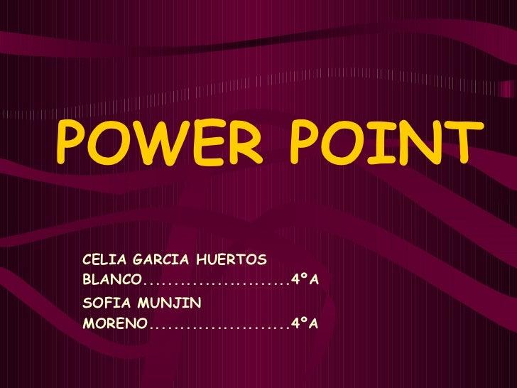 Power point[1].pptd
