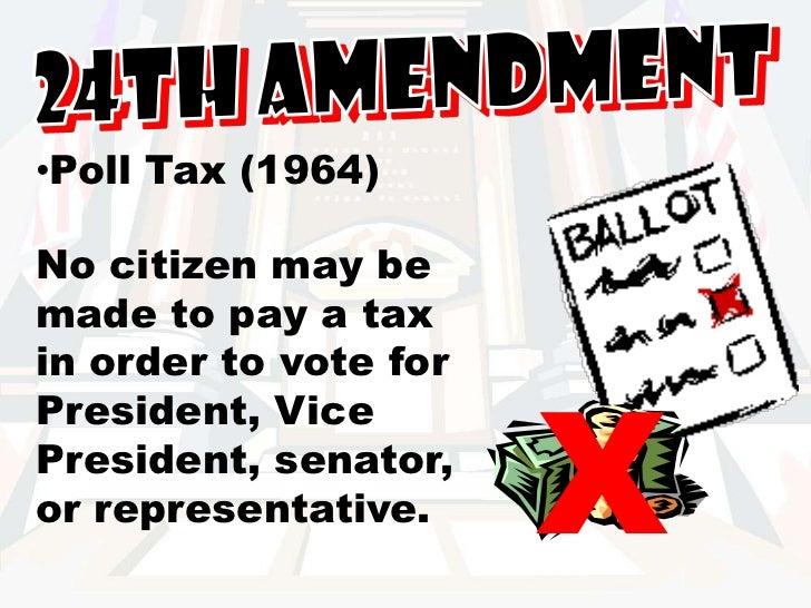 Twentyfifth Amendment to the United States Constitution