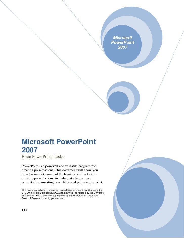 Microsoft                                                                             PowerPoint                          ...