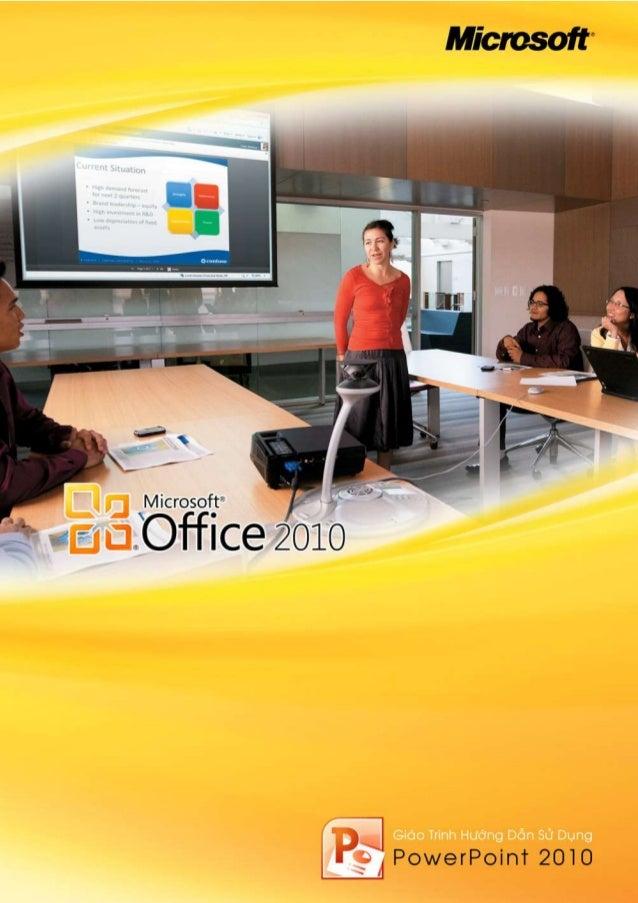 Phiên bản thử nghiệm – Lưu hành nội bộ - Microsoft Vietnam  1