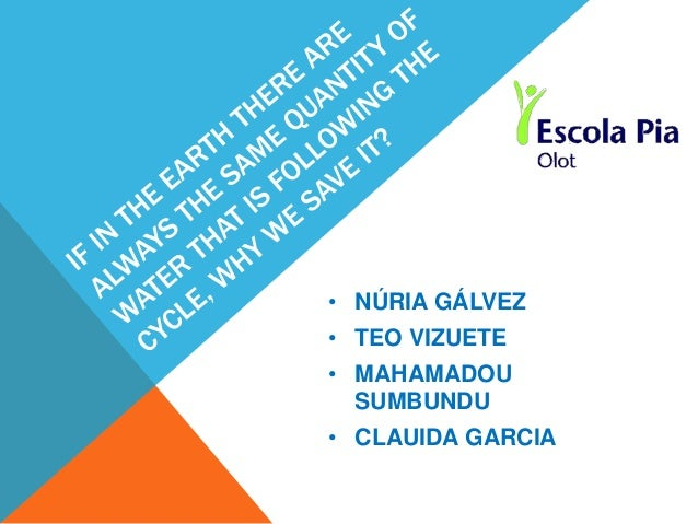 • NÚRIA GÁLVEZ • TEO VIZUETE • MAHAMADOU SUMBUNDU • CLAUIDA GARCIA