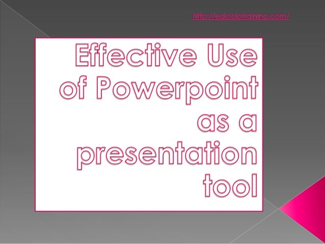   Microsoft PowerPoint is the name of    a proprietary commercial presentation    program developed by Microsoft. It was...