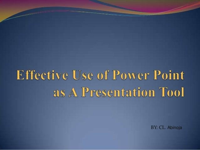 Powerpoint acvitvity1