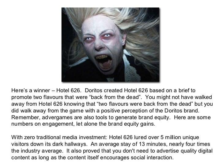 скачать игру hotel 626