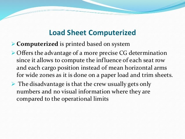 advantage and disadvantage of computerized lending system Approx 250 words / page font: 12 point arial/times new roman double line spacing any citation style (apa, mla, chicago/turabian, harvard) free bibliography page.
