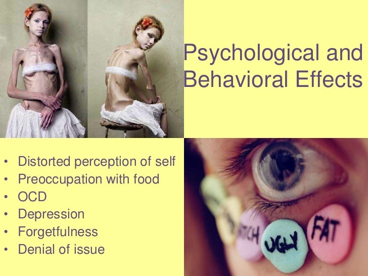 perception of physiological effects and food The physiological need to eat, experienced as a drive for obtaining food an unpleasant sensation that demands relief satiation the perception of fullness that builds throughout a meal, eventually reaching the degree of fullness and satisfaction that halts eating.