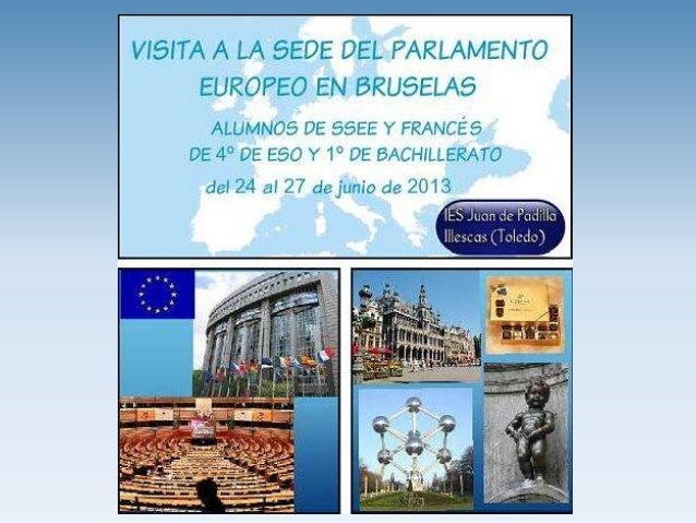 Week-end Bruxelles : vol htel avec m