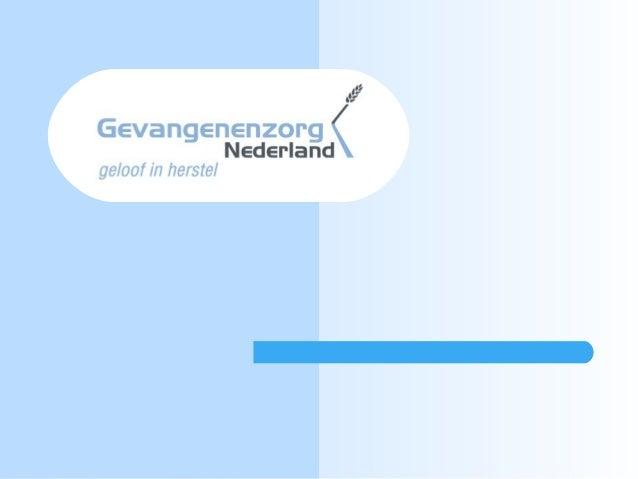 Er zijn in Nederland 20 gevangenissen,15 jeugdgevangenissen en10 tbs-inrichtingen