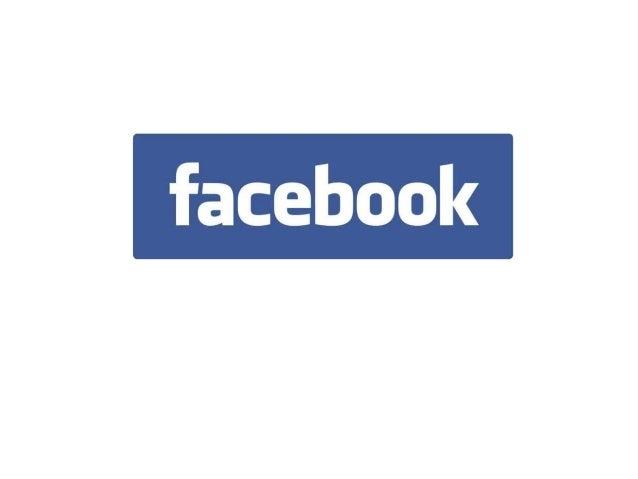 ¿Cuántos usuarios de Facebook hay en el mundo?Datos actualizados a 2012-2013