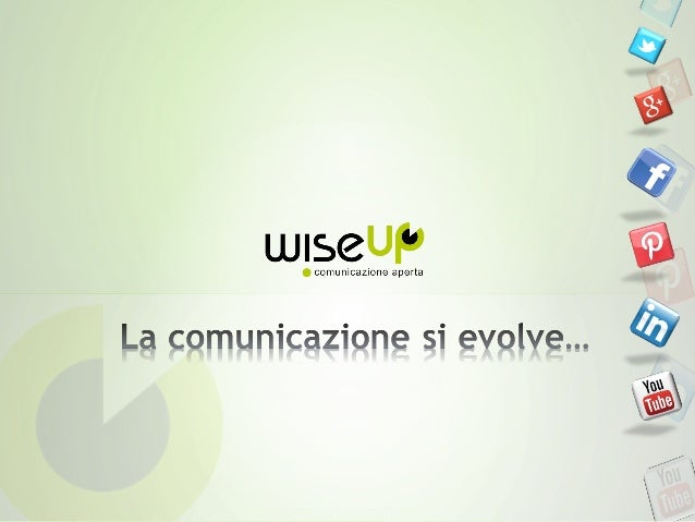 Si parla di tecnologia, sistema, squadra, innovazione, formazione ma anche di relazioni, engagement, dialogo… Concetti che...