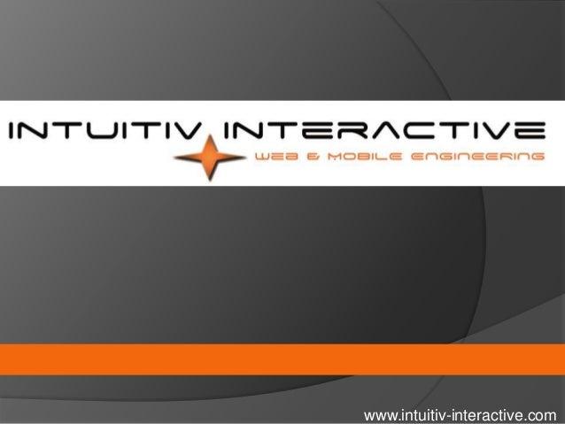 Applications mobiles et Facebook intégrés à votre stratégie e-commerce !