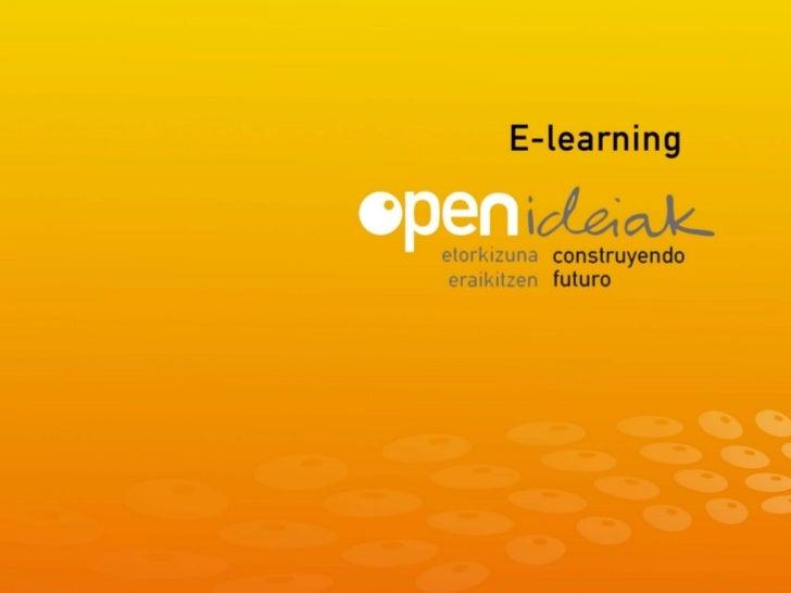 Índice 1. Introducción 2. ¿Qué es Openideiak? 3. Acceder a Openideiak 4. Registrarse en Openideiak 5. Iniciar una sesión 6...