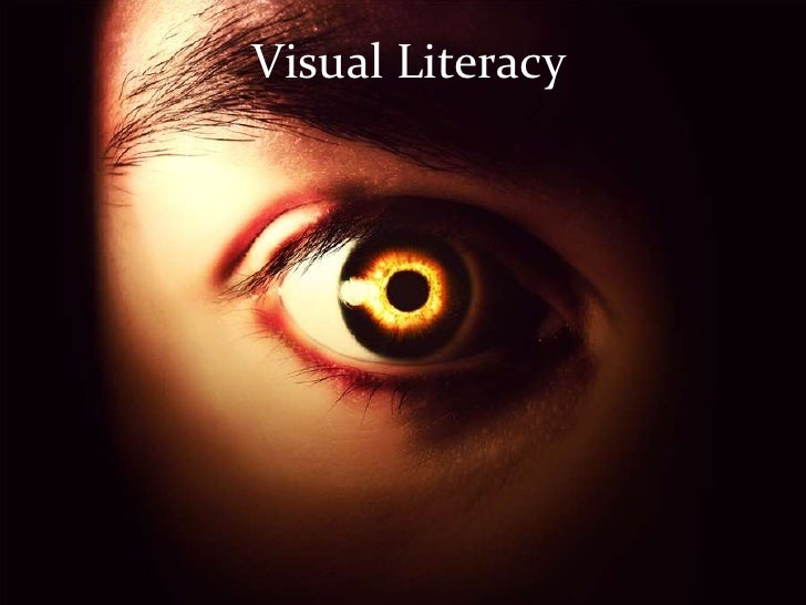 visual litracy Visual creativity: combining literacy andart experiences allows children to represent their ideas arts and crafts develop thinking skills (cognitive development.