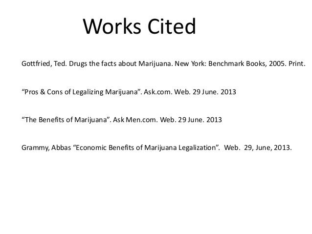 Essays on legalizing marijuana | Quick essay | order paper prints online
