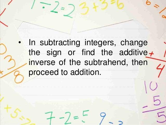 Worksheet 12241584 Addition Subtraction Multiplication and – Addition Subtraction Multiplication Worksheets