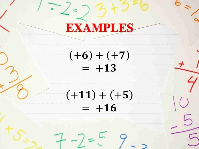Multiplication Worksheets Multiplication Worksheets K12 Free – K12 Worksheets Math